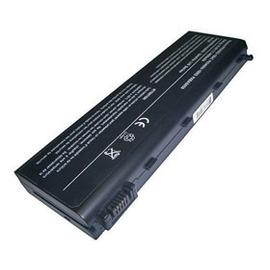 Toshiba Satellite Equium L10 PA3420U PA3450U 5200mAh Battery