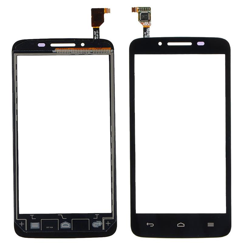 TOUCH SCREEN DIZITIGER FOR HUAWEI HONOR U8860,ASCEND Y300,Y5