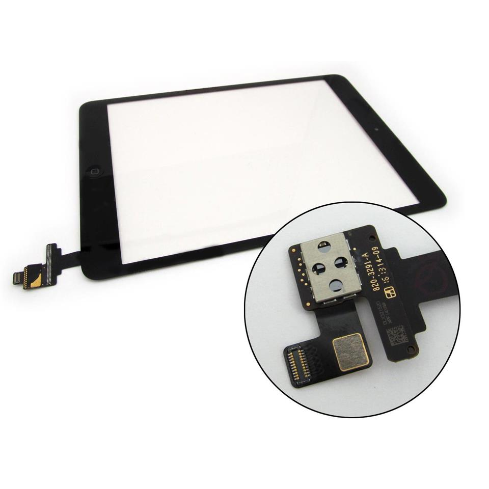 TOUCH SCREEN DIZITIGER FOR IPAD 2,3,4,IPAD MINI,MINI3