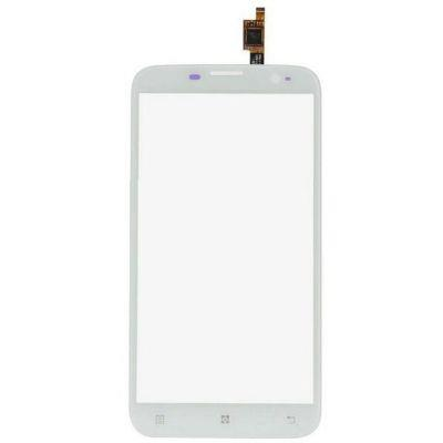 Touch Screen Dizitiger For Lenovo A1900,A2010,A208,A269,A316,A319 . .