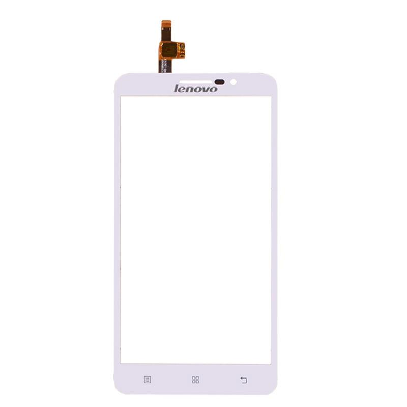 Touch Screen Lenovo A850 Digitizer End 2 21 2017 615 PM