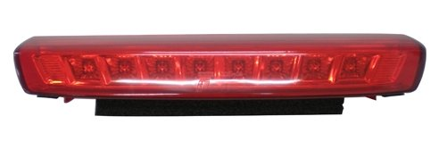 TOYOTA ALPHARD '02 - '05 EAGLE EYES RED LED BRAKE LIGHT [ETC-176]
