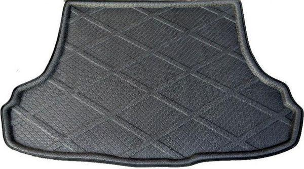 TOYOTA CAMRY 07-12 Anti Non Slip Rear Trunk Boot Cargo Tray
