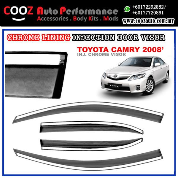 toyota camry 2008 sun window vent d end 12 10 2016 6 26 pm. Black Bedroom Furniture Sets. Home Design Ideas