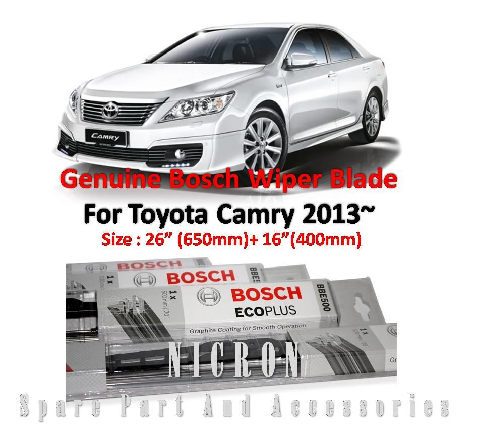 toyota camry 2012 size 26 16 genui end 6 12 2018 5 15 pm. Black Bedroom Furniture Sets. Home Design Ideas