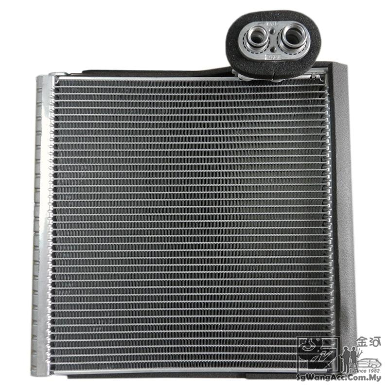 toyota camry 2006 coolant toyota camry 2 4l automatic transmission replacement radiator 2002. Black Bedroom Furniture Sets. Home Design Ideas