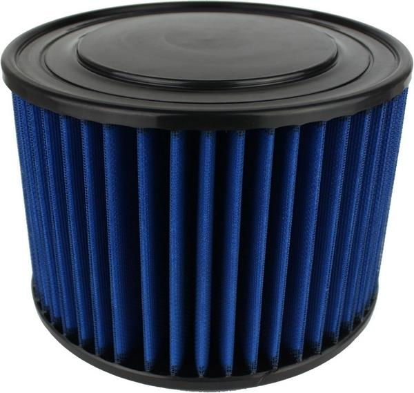 TOYOTA HILUX 2.5/ 3.0/ INNOVA 2.0 WORKS ENGINEERING Drop In Air Filter