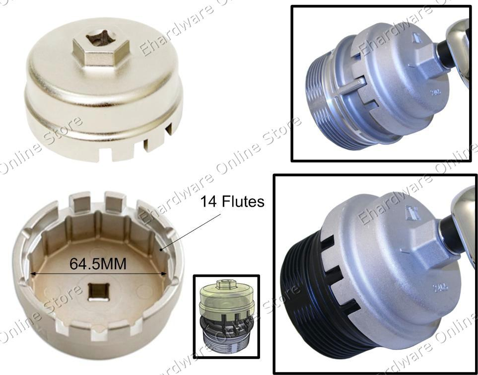 Toyota Prius Fuel Filter 2014 furthermore Toyota Corolla Air Filter Replacement Air Filters additionally Honda Accord Fuel Cap Replacement as well Toyota Prius Cabin Filter Location For 2011 additionally 90416 How To Clean Toyota Air Filter. on toyota corolla cabin air filter location on prius