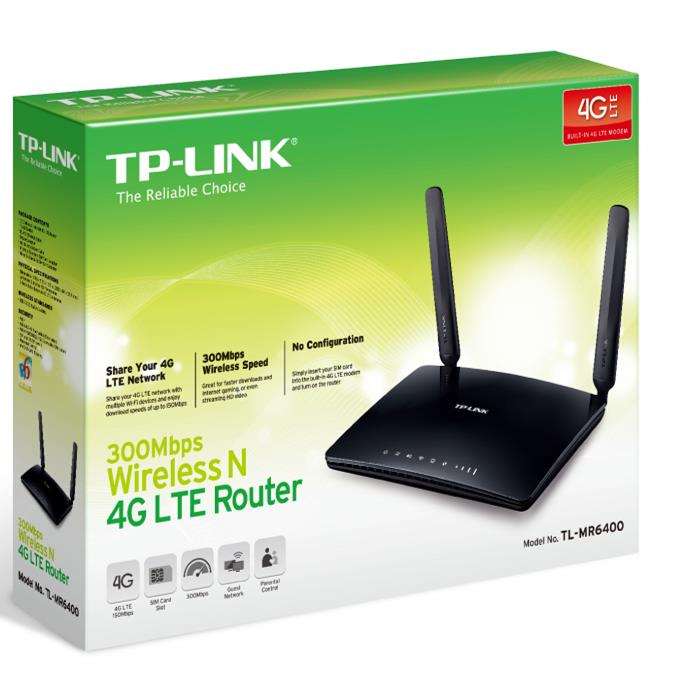 Tp Link 300mbps Wireless N Router Driver Download