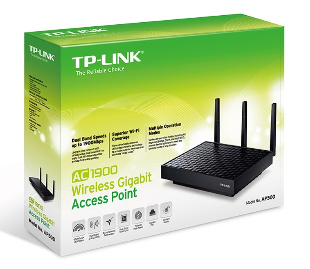 tp link range extender wifi n600 dual end 6 4 2018 3 39 pm. Black Bedroom Furniture Sets. Home Design Ideas