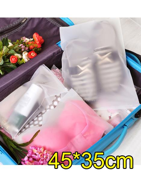 Travel Essential Waterproof Storage Bag (Extra Large)