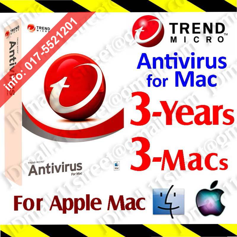 Trend micro trial version free download