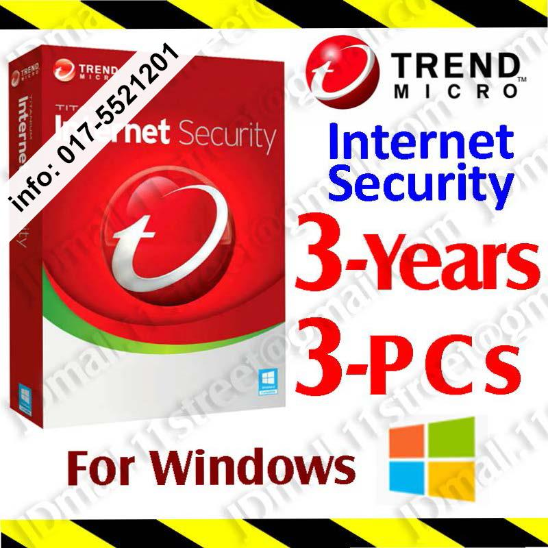 trends in viruses and spyware essay The 8 most famous computer viruses of all time  2016 filed under digital trends,  spyware & virus removal.