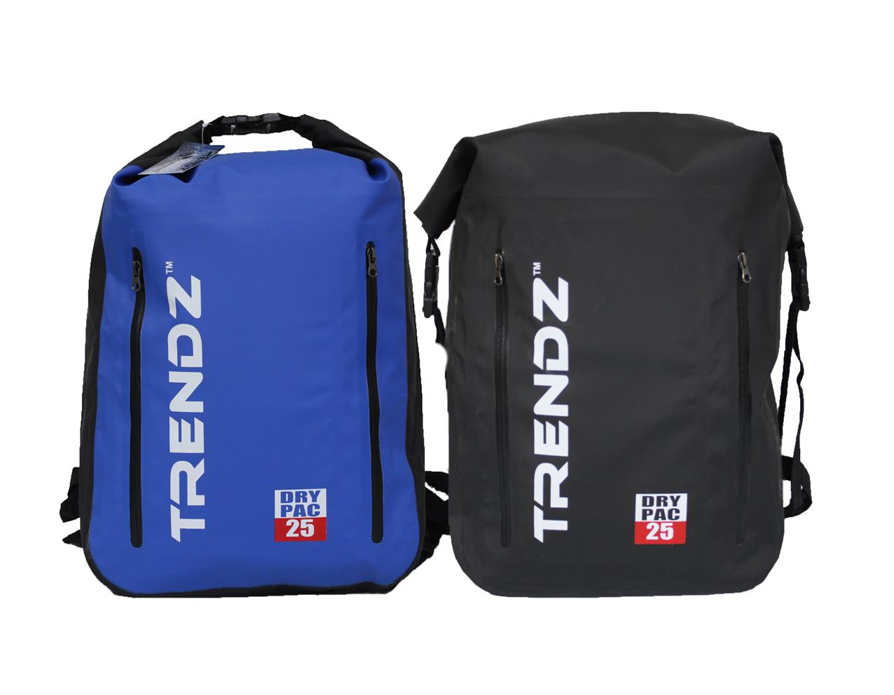 4eb5ae453b Waterproof Backpack Malaysia - Crazy Backpacks