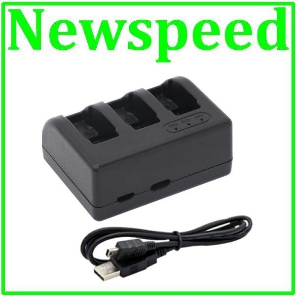 Triple Battery USB Charger for GoPro end 5 31 2017 2 59 PM