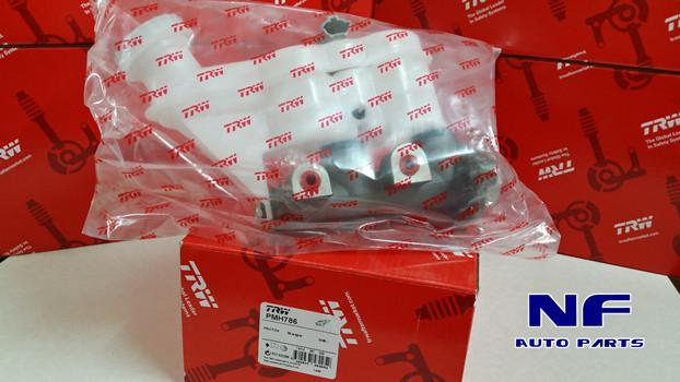 TRW Brake Master Pump For Proton Saga BLM