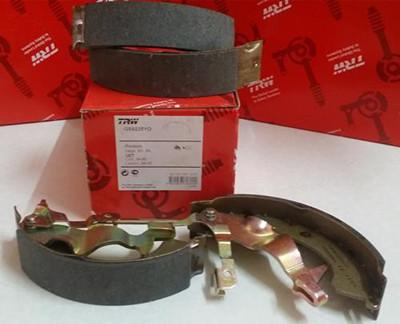 TRW Brake Shoe For Proton Saga 8V (Rear)