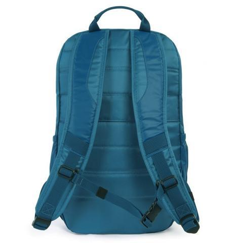 TUCANO TECH-YO UP BACKPACK FOR MACBOOK / PRO 15