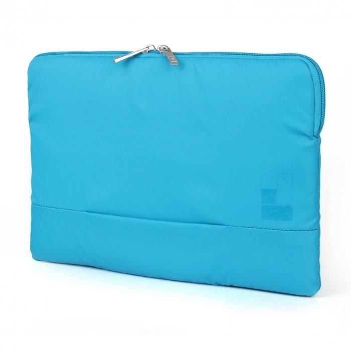 Tucano TESSERA Sleeve for Microsoft Surface Pro 3 and Pro 4 BFTS3-Z -