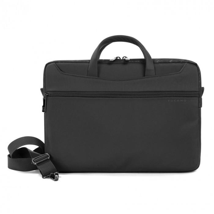 Tucano WORK OUT II Slim Bag for Macbook Pro 13