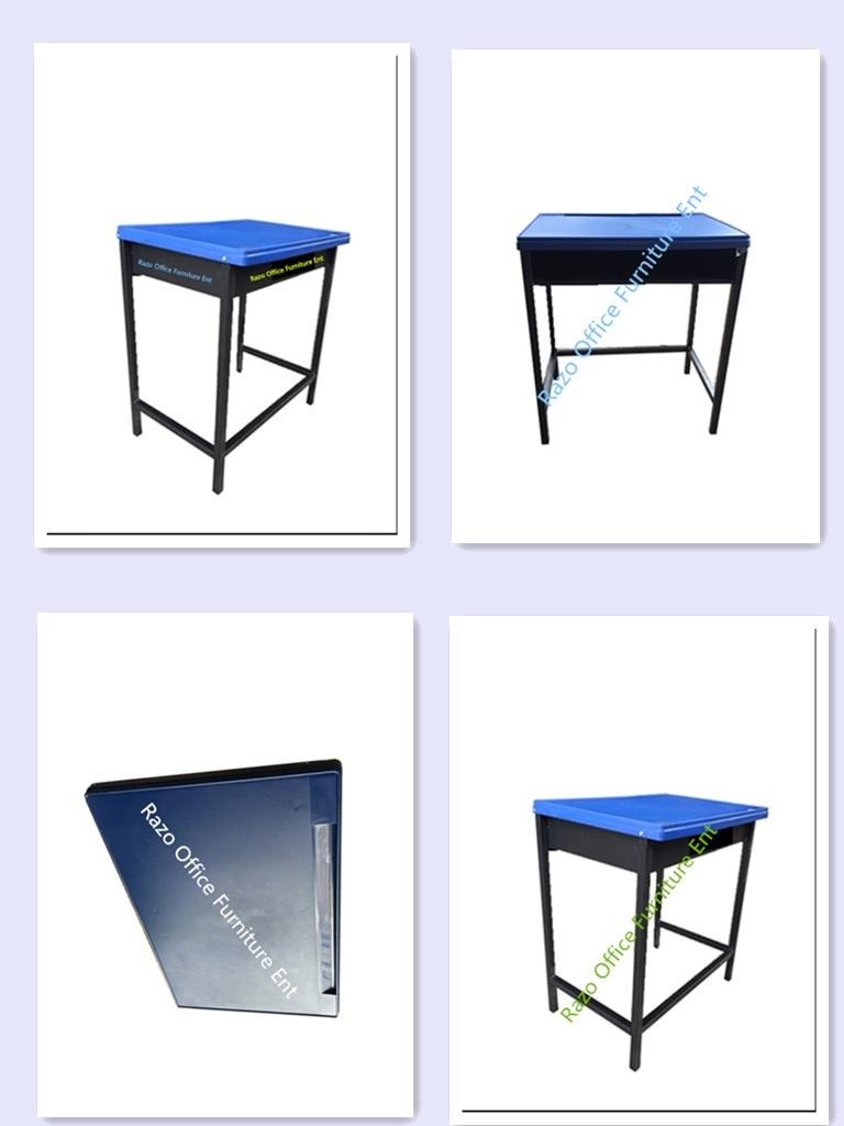 Tuition table exam table studen end 10 20 2017 2 15 am for Table student