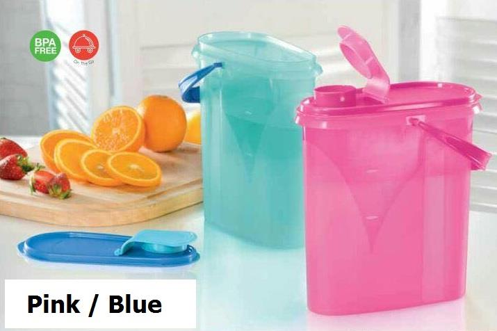 Tupperware Beverage Buddy (1) 2.0L