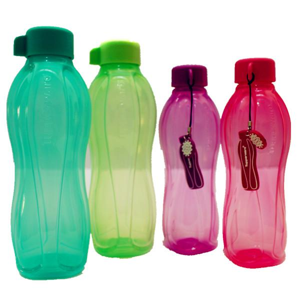 Tupperware Brands Charming Eco Bottle (1) each