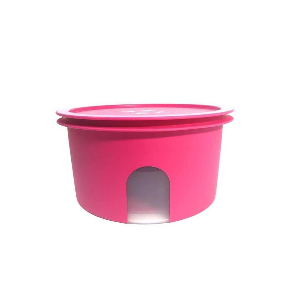 Tupperware Canister (1) 7.0L