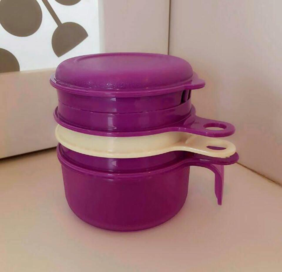 Tupperware Cook's Maid (1)