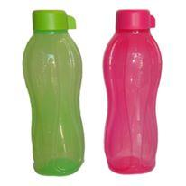 Tupperware Eco Bottle (2) 750ml