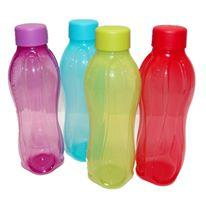 Tupperware Eco Bottle (4) 750ml