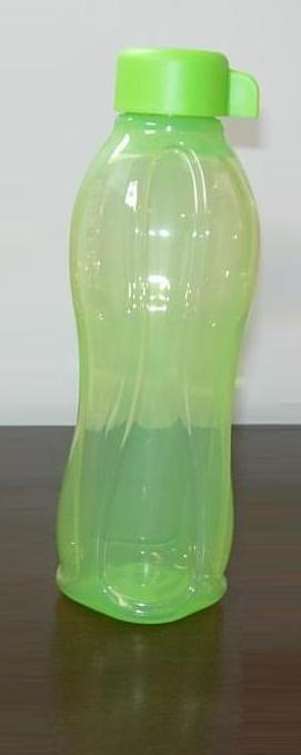 Tupperware Eco Lime, 500ml * Limited Release