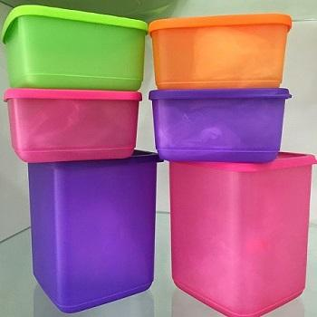 Tupperware So Fresh (1)