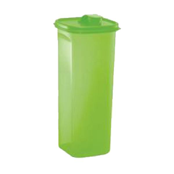 Tupperware Fridge Water Bottle 2.0L