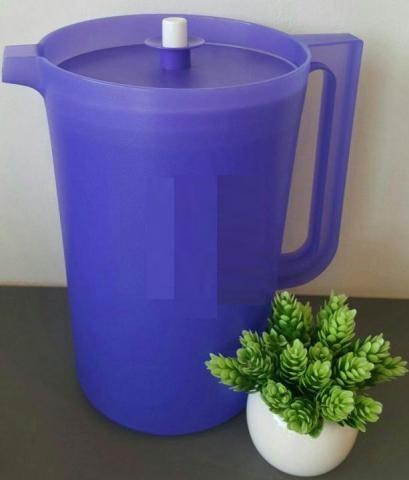 TUPPERWARE Giant Pitcher 4.2L【Limited Released!】