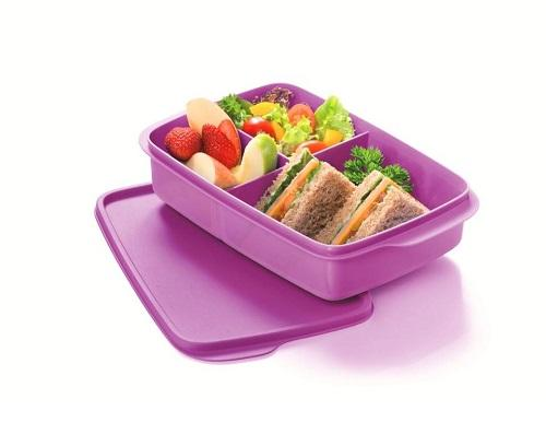 Tupperware Jolly Tup (1) 1.0L