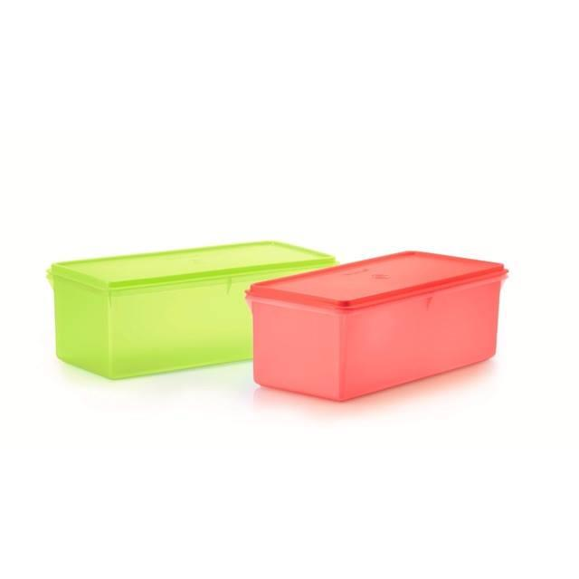 Tupperware Jumbo Party Keeper (1) 5.7L