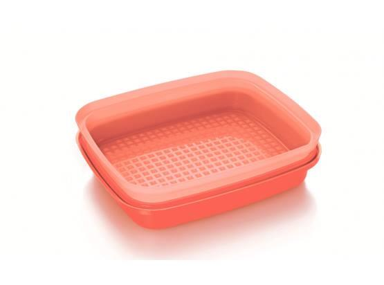 Tupperware Junior Season Serve (1) 1.2L