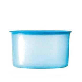Tupperware One Touch Topper Small 950ml (1)