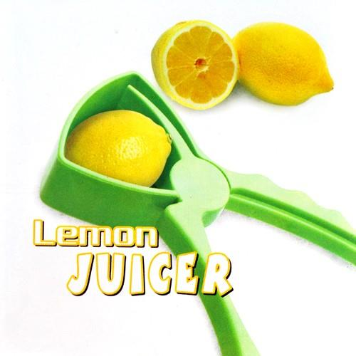 As Seen On TV~Lemon Juicer