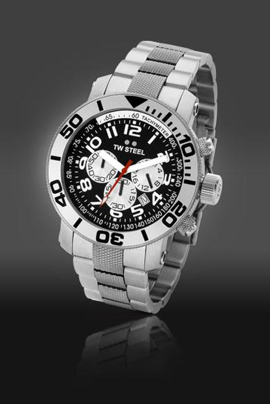 tw steel tw70 grandeur diver 45mm c end 11 14 2017 1 00 am