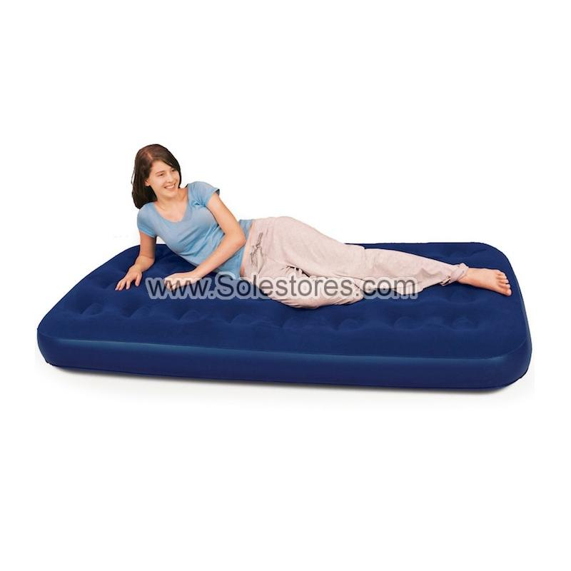 Twin Inflatable Air Bed Mattr end 4 14 2018 5 15 PM MYT