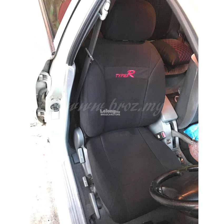 Car Accessories Parts For Sale In Malaysia Car Cover