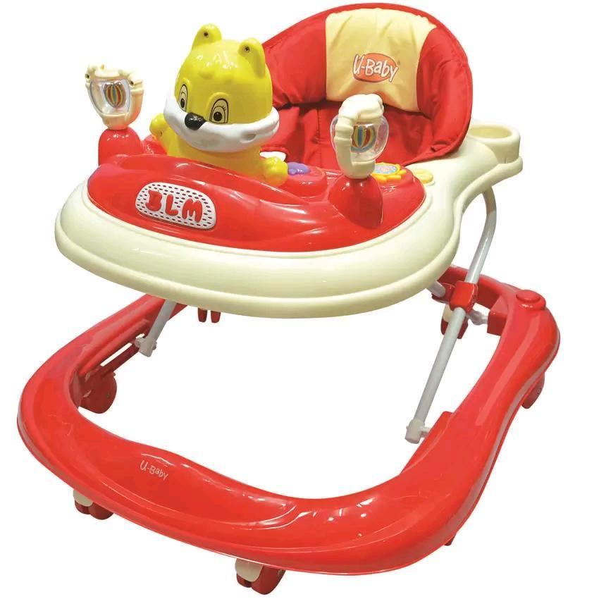 Shop for Walker & Bouncers at 11street Malaysia for best deals online with fast shipping. Buy now to enjoy great discounts on Baby, Baby Gear and Walker & Bouncers.