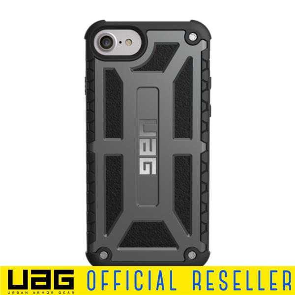 UAG Monarch iPhone 7