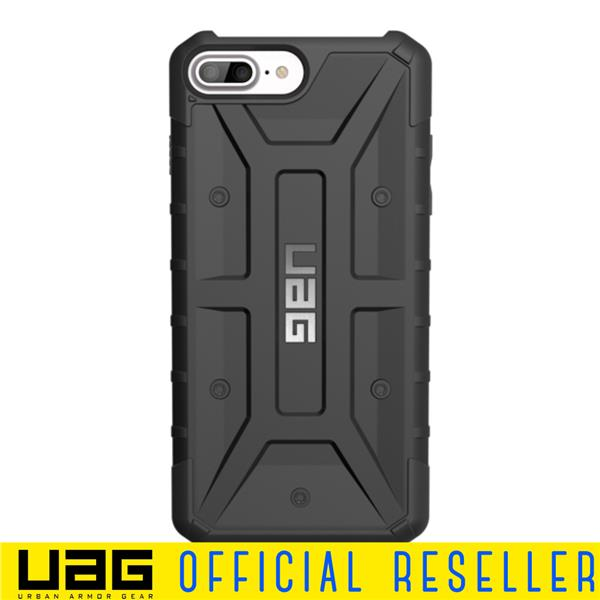 UAG Pathfinder iPhone 7 Plus