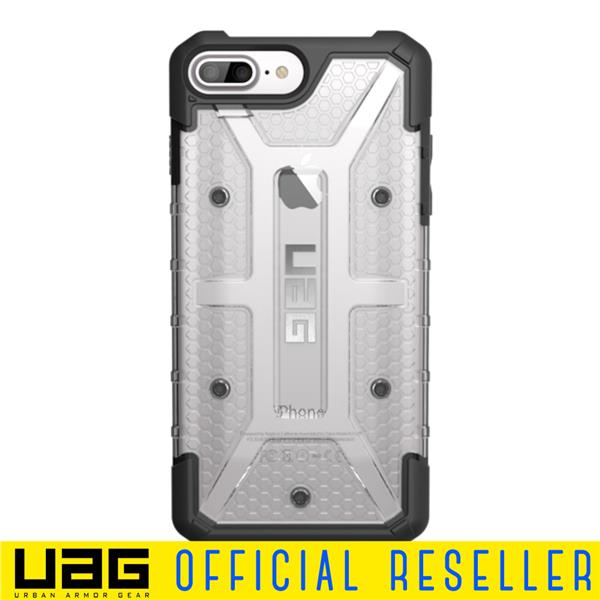 UAG Plasma iPhone 7 Plus