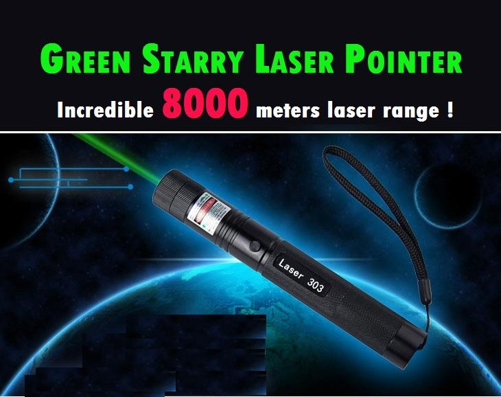 ultra green laser pointer with incre end 5 31 2019 4 47 am