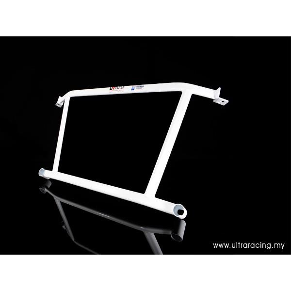 ULTRA RACING FRONT LOWER BAR PROTON PUTRA 1.8