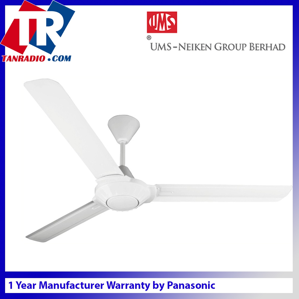 Ums 60inch 3 Blade Ceiling Fan With End 7 10 2019 4 35 Pm